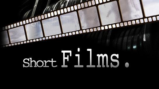 Short%20Films-2