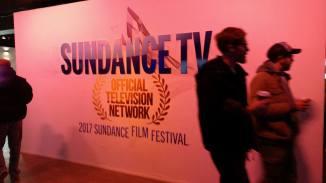 Sundance 2017 photo 5