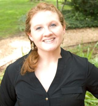 Amanda Hobbs - photo 2